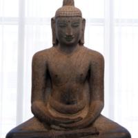 https://s3.amazonaws.com/omeka-net/9473/archive/files/11449f4281d38d7cb1bf58f6489512f6.jpg